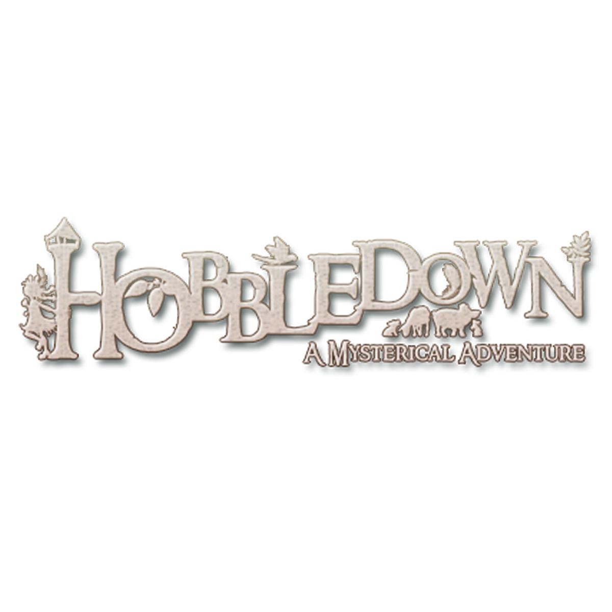 Hobbledown