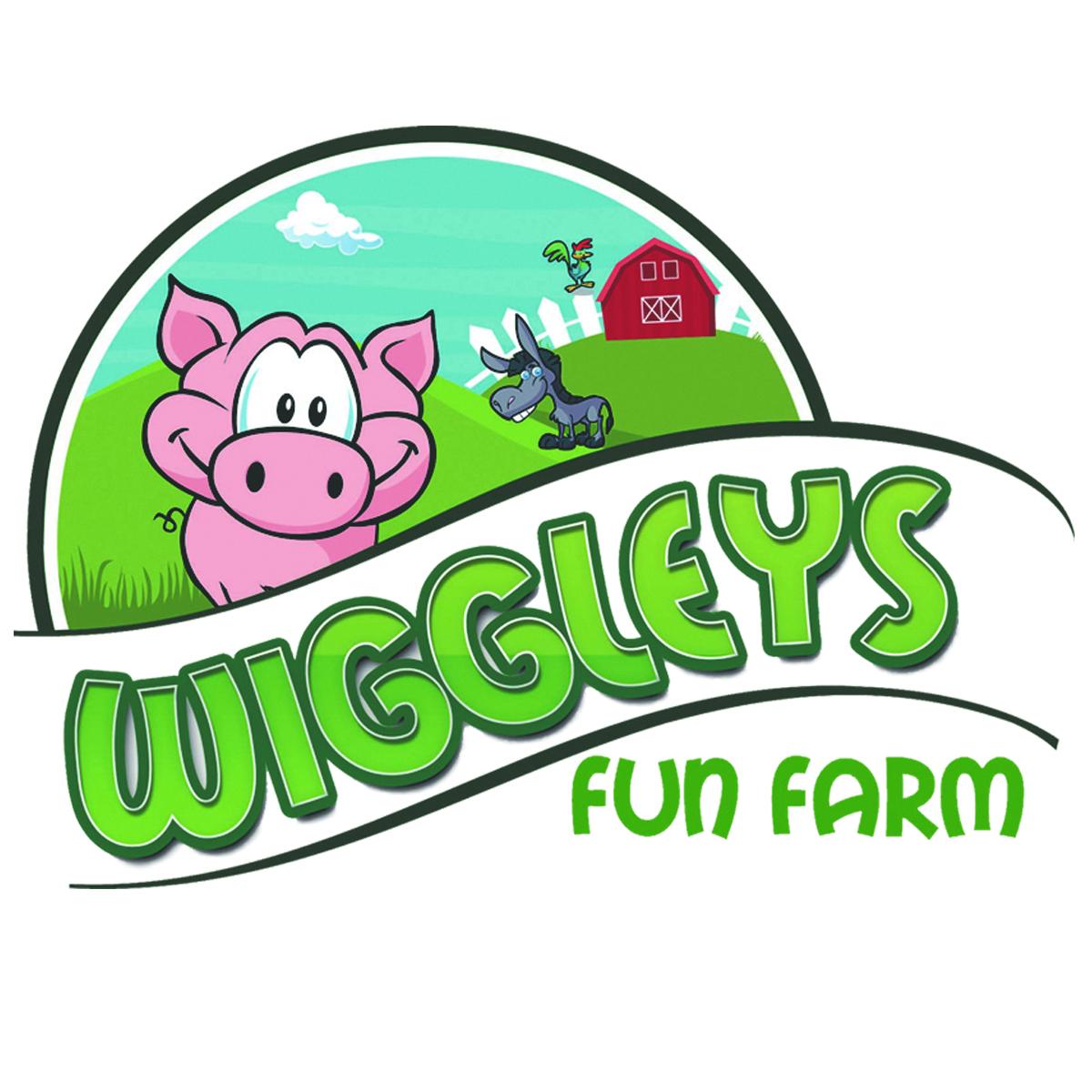 Wiggleys